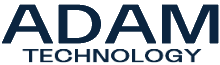 Website Laten Maken | ADAM Technology